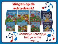 We gaan op autovakantie en nemen meeee .... deze super leuke prenten/tekst boekjes incl. cdeetje met de leukste kinderliedjes!  #kinderliedjes #kinderboeken #speelgoed #kinderen #kids #kadootjes #vakantie #opreis #villaflodder