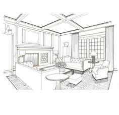 Get Started On Liberating Your Interior Design At Decoraid In City Ny Sf Chi Dc Bos Ldn Www