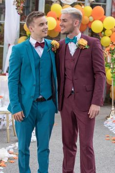 Hollyoaks teases wedding and storm week in 31 new pics Harry Wedding, Wedding Day, Lime Pictures, Waiting In The Wings, Secrets And Lies, Take Shelter, Gay, Hollyoaks, Damsel In Distress