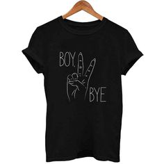 beyonce boy bye peace T Shirt Size S,M,L,XL,2XL,3XL unisex for men and women Your new tee will be a great gift, I use only quality shirts