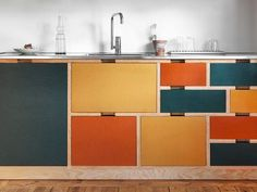 perniclas-bedow-kitchen-sweden-2