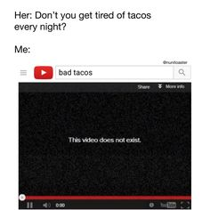 Mexican Memes, Memes Mexicanos