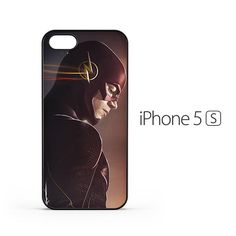 The Flash Movie iPhone 5 / 5s Case
