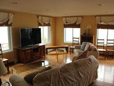 Watkins Glen House Rental: Anthonyu0027s Big House At Seneca Lake, Ny |  HomeAway | Great Rental Properties | Pinterest | Seneca Lake And Lakes