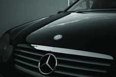 5 Tips To Get The Best Out Of A Mercedes Benz Repair Centre