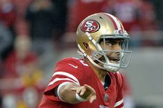 Bradys Backups Entice but Dont Excel. Will Jimmy Garoppolo Be Different?