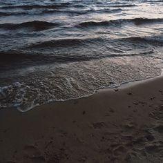 K A R I N A 🇦🇲 в Instagram: «Связь разорвана...» Beach, Water, Outdoor, Gripe Water, Outdoors, Seaside, The Great Outdoors, Aqua