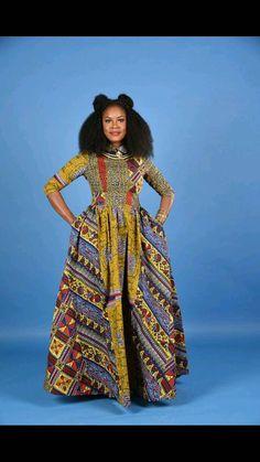 SALE NEW Vintage Zara Maxi Dress by RAHYMA on Etsy
