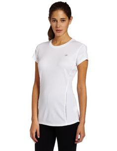 6b41e6b6f99473 The Short Sleeve Tempo truly performs