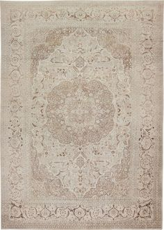 large oversized ivory background persian tabriz carpet 47259 main Large Oversized Ivory Background Antique Persian Tabriz Carpet #47259