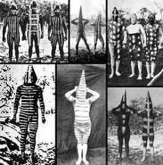 Mystery Of The Yaghan People: The First True Discoverers Of America? Arte Tribal, Tribal Art, Ancient Aliens, Ancient History, Patagonia, Anima And Animus, Religion, Tribal People, Ancient Mysteries