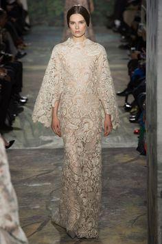 Défilé Valentino haute couture printemps-été 2014|44