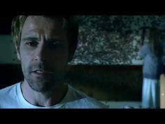 John Constantine || Heartbroken, in Disrepair - YouTube