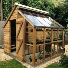Image result for chicken sheds