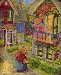 Susan Wheeler (b.1955) — (502×620)