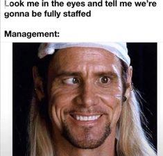 Medical Memes, Nursing Memes, Healthcare Memes, Funny Nursing, Dental Humor, Nurse Humor, Pharmacy Humour, Radiology Humor, Funny Images