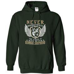 German Shepherd T-Shirt Hoodie Sweatshirts eoa. Check price ==► http://graphictshirts.xyz/?p=68371