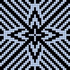 v267 - Grid Paint
