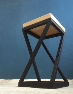 poiu stool スツール・椅子