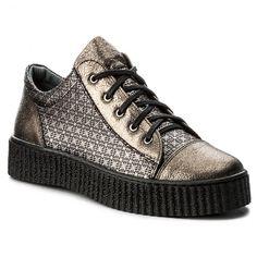 Sneakers SERGIO BARDI - Bovalino SS127292118SW 137