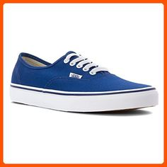 2ce5861559 Vans Unisex Pop Check Authentic Skate Shoes     You can get additional  details at the image link.