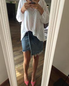 """Polubienia: 125, komentarze: 59 – Angela (@loonaangela) na Instagramie: """"zdecydowanie za gorąco 🙈🙈🙈Cudnego dnia 😘😘😘"""""""