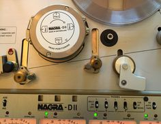 US $4,500.00 Used in Musical Instruments & Gear, Pro Audio Equipment…