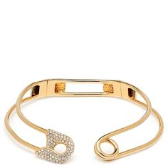 SIAN - GOLD - Jewelry