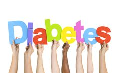 #diabetes #ED #disease #management