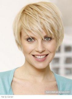 Google Image Result for http://pics.haircutshairstyles.com/img/photos/full/2011-10/short_pixie_haircut_idea1156.jpg