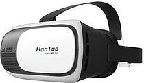 DEAL OF THE DAY - HooToo Virtual Reality VR Goggles Box - $21.99! - http://www.pinchingyourpennies.com/deal-of-the-day-hootoo-virtual-reality-vr-goggles-box-21-99/ #Amazon, #Virtualreality