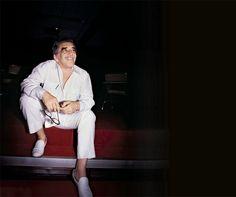 Cuando García Márquez coronaba reinas Gabriel Garcia Marquez Quotes, Normcore, Style, Queens, Libros, Hipster Stuff, Stylus