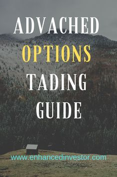 Thinking about paper trading stocks and options? Click here to find some of the major drawbacks. Members, analysts, experts are there to meet your concerns and request for advice.#forex #beninners #online #market #trade #crypto #currency #bitcoin #guide #tradeguide #investor #enhanchedinvestor #bitcoin #trading #onlinetrade #tradingexpert #analyst #member #options #optionstrade #featurestrade