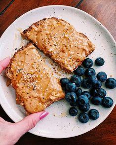 I Love Food, Good Food, Yummy Food, Tasty, Healthy Snacks, Healthy Eating, Healthy Recipes, Food Goals, Aesthetic Food