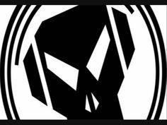 Dillinja - Promise (Metalheadz Platinum Breakz II).