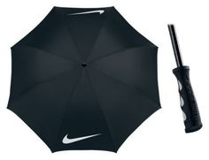 Buy the Nike Windproof Golf Umbrella and more quality Fishing, Hunting and Outdoor gear at Bass Pro Shops. Golf Umbrella, Club Face, Baby Banners, Unique Purses, Vintage Purses, Golf Tips, Golf Ball, Nike, Best Games