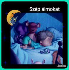 Good Night, Disney Characters, Fictional Characters, Facebook, Disney Princess, Funny, Nighty Night, Have A Good Night, Ha Ha