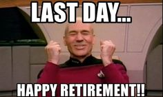 #Retirement #memes #wishes #messages #prayer #Quotes #inspirational #funny #forcoworkers #forboss #happyretirementquotes #forteachers #fordad #forplaques #happy #dad #father #doctor #uncle Science Websites, Science Resources, Science Education, Teaching Science, Science Activities, Science Writing, Science News, Reading Resources, Science Lessons