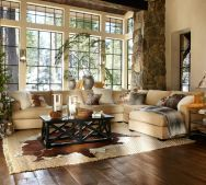 Sectional Couches | Pottery Barn