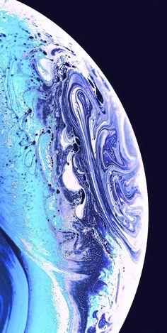 Wallpaper – iPhone X