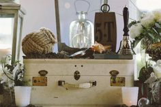 nautical decor by kaleb norman james design