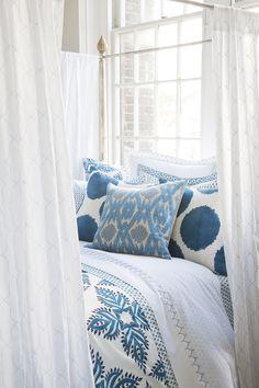 60 Best Ikat Images Ikat Ikat Fabric Ikat Pattern