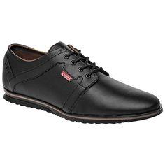 06ce22bf8 Flexi Nexus Zapato Casual para Hombre, color Chocolate, 26.5, Mod: 76804:  Amazon.com.mx: Ropa, Zapatos y Accesorios | Zapatos | Zapatos, Boots y Shoes
