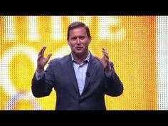 ▶ Jon Gordon - One Word that will Change Your Life - YouTube