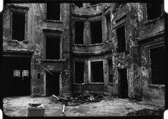 Berlin | West Berlin, 1980