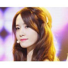 So pretty  #snsd #gg #girlsgeneration #kpop #taeyeon #tiffany #sunny #hyoyeon #yuri #sooyoung #yoona #limyoona #imyoona #seohyun #maknae #소녀시대 #태연 #티파니 #효연 #유리 #수영 #윤아 #서현 #允儿 #yoonstagram