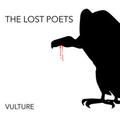 """Vulture"" is the latest single by Swedish rock band The Lost Poets; it's an awesome track – grungy and mesmerising, with a funky undertone. Get your copy on Bandcamp: Add to…"