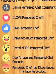 None My Best Recipe, Pampered Chef, I Am Awesome, Good Food, Collections, My Favorite Things, Recipes, Beautiful, Food Recipes