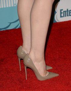 Court Shoes with stiletto heels Stilettos, Patent High Heels, Hot High Heels, Sexy Heels, Women's Pumps, Stiletto Heels, Zapatos Shoes, Shoes Heels, Extreme High Heels