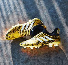 Adidas Fußball – Emir koçtürk – Join the world of pin Custom Football Cleats, American Football Cleats, Girls Soccer Cleats, Football Shoes, Football Gear, Adidas Soccer Boots, Adidas Cleats, Nike Boots, Nike Soccer